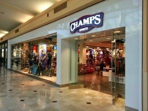 Champs-@-Roosevelt-Field-Mall-2-300x225